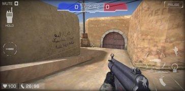 Bullet Party 2 image 1 Thumbnail