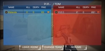 Bullet Party 2 image 3 Thumbnail