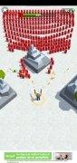 Bullet Rush! imagen 1 Thumbnail