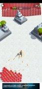 Bullet Rush! imagen 14 Thumbnail
