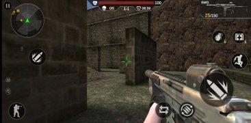 Bullet Strike imagen 3 Thumbnail