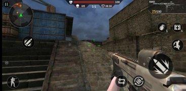 Bullet Strike imagen 4 Thumbnail