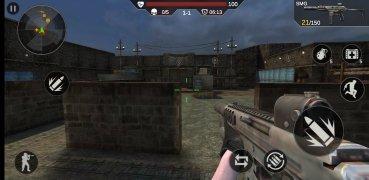 Bullet Strike imagen 5 Thumbnail