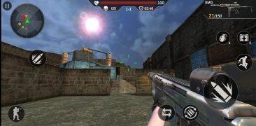 Bullet Strike imagen 6 Thumbnail