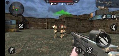 Bullet Strike imagen 7 Thumbnail