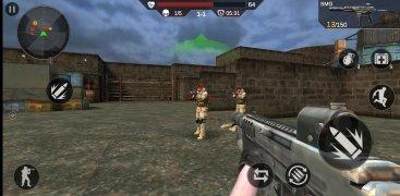Bullet Strike imagen 8 Thumbnail