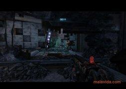 Bulletstorm image 4 Thumbnail