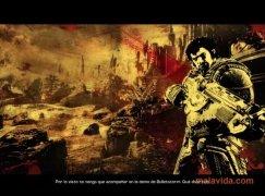 Bulletstorm image 5 Thumbnail