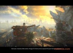 Bulletstorm image 6 Thumbnail