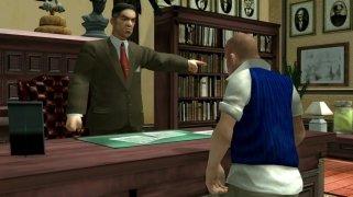 Bully: Anniversary Edition imagem 10 Thumbnail