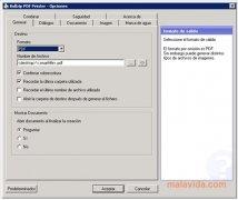 Bullzip PDF Printer image 1 Thumbnail