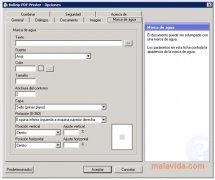 Bullzip PDF Printer imagem 3 Thumbnail