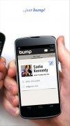 Bump image 2 Thumbnail