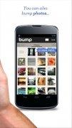 Bump image 3 Thumbnail