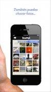 Bump Изображение 3 Thumbnail
