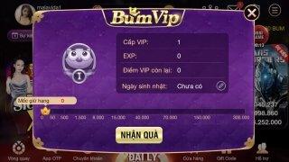 BumVip.Club imagem 9 Thumbnail