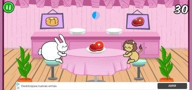 Bunny Pancake Kitty Milkshake imagen 6 Thumbnail