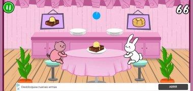 Bunny Pancake Kitty Milkshake imagen 7 Thumbnail