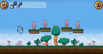 Bunny Shooter imagen 1 Thumbnail