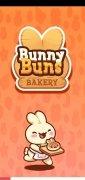 BunnyBuns image 2 Thumbnail