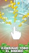 Burger Clicker Изображение 3 Thumbnail
