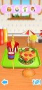 Burger Deluxe imagem 1 Thumbnail
