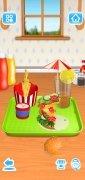 Burger Deluxe imagem 12 Thumbnail