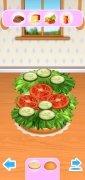Burger Deluxe imagem 4 Thumbnail