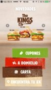 Burger King Italia immagine 1 Thumbnail