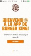 Burger King Italia immagine 3 Thumbnail