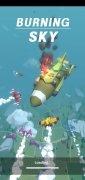 Burning Sky imagen 2 Thumbnail