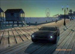 Burnout Paradise immagine 3 Thumbnail