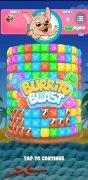 Burrito Blast imagen 10 Thumbnail