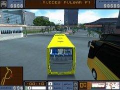 Bus Driver imagen 1 Thumbnail