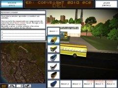 Bus Driver imagem 2 Thumbnail