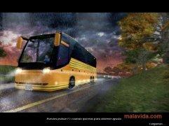 Bus Driver imagem 3 Thumbnail