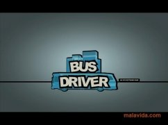 Bus Driver immagine 4 Thumbnail
