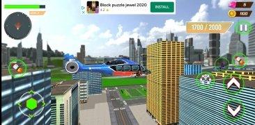 Bus Robot Transform Battle imagen 2 Thumbnail