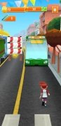 Bus Rush imagen 5 Thumbnail