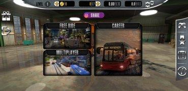 Bus Simulator Изображение 2 Thumbnail