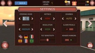 Bus Simulator 17 imagen 1 Thumbnail