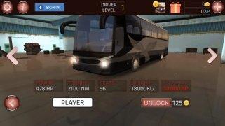 Bus Simulator 17 bild 2 Thumbnail