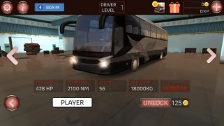 Bus Simulator 17 imagem 2 Thumbnail