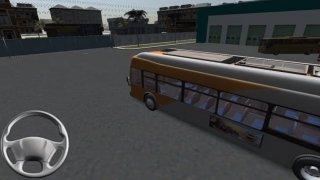 Bus Simulator 17 bild 3 Thumbnail
