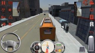 Bus Simulator 17 imagen 6 Thumbnail