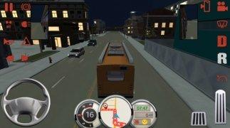 Bus Simulator 17 bild 7 Thumbnail