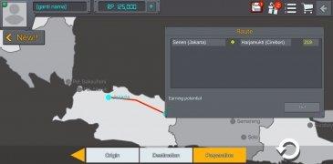 Bus Simulator Indonesia image 4 Thumbnail