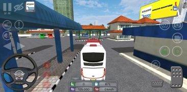 Bus Simulator Indonesia image 6 Thumbnail