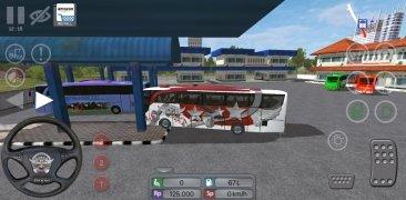 Bus Simulator Indonesia image 7 Thumbnail