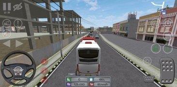 Bus Simulator Indonesia image 9 Thumbnail